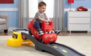 Best Toddler Roller Coasters in 2020