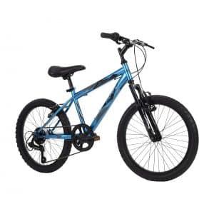 Huffy Kids Hardtail Mountain Bike