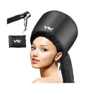 SKYWEE Professional Products Bonnet Hood Hair Dryer
