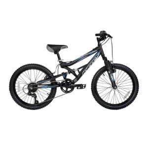 Hyper Shocker Bike-20-inch