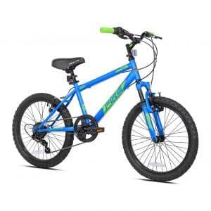 BikeB kids mountain bike