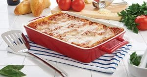 Best Lasagna Pans in 2021