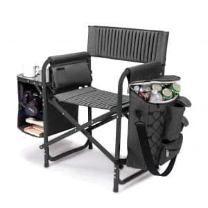 ONIVA - a Picnic Time Brand Outdoor Folding Chair