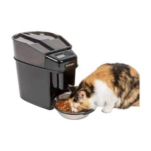 PetSafe Healthy Automatic Pet Feeder