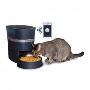 PetSafe Smart Feeder