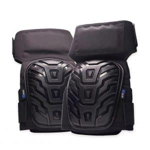 RNF Superior Joint and Knee Knee Pads for Work