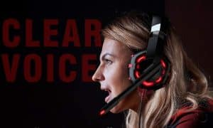 Best Afterglow Headsets in 2020
