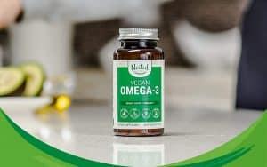 Best Vegan Omega 3 in 2021
