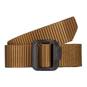 5.11 Tactical Belt for Men