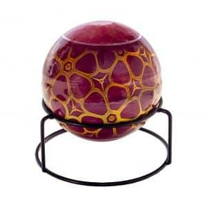 Auto Fire Guard Fire Extinguisher Ball