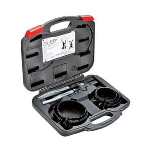 Alltrade 940387 Piston Ring Compressor