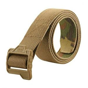 M-Tac Tactical Belt