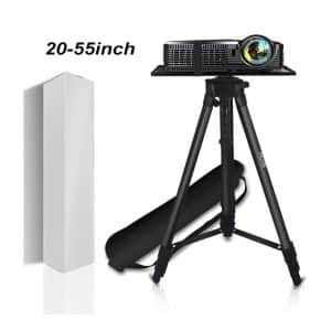 HOIN Projector Tripod Stand