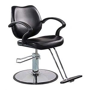 Funnylife Barber Chair