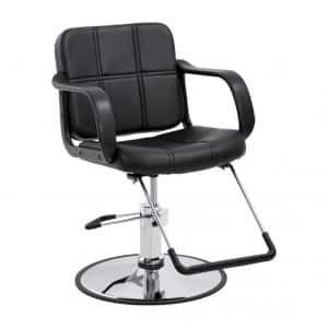 BestSalon Barber Chair