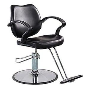 FlagBeauty Hydraulic Barber Chair