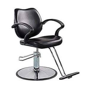 Beauty4Star Salon Chair