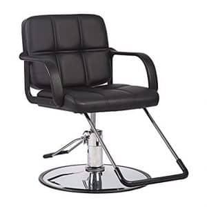 Trump star Salon Chair