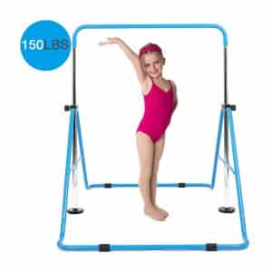 DOBESTS Gymnastic Training Equipment