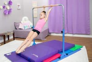 Best Gymnastics Bars in 2021