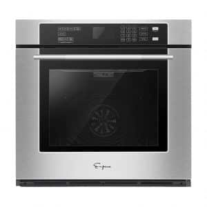 Empava 30-Inch Electric Wall Oven
