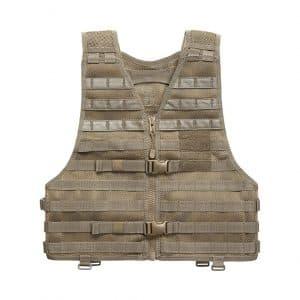 5.11 Tactical VTAC LBE 58631 Utility Vest