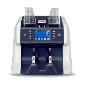 RIBAO TECHNOLOGY BC-55 Mixed Denomination Bill Counter