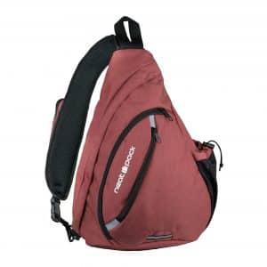 NeatPack Sling Bag for Women