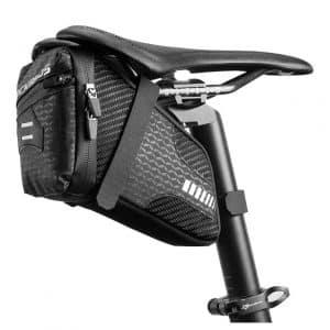 ROCKBROS Bike Saddle Seat Bag