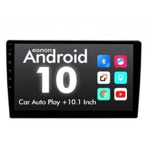 Eonon Android Car Stereo