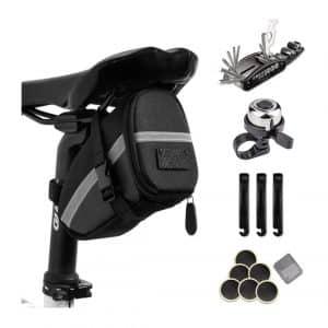 ANMIKI Bike Bag
