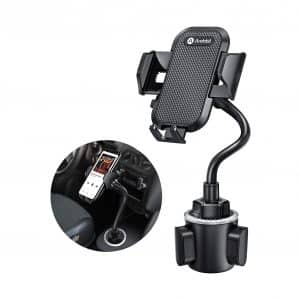 Andobil Cup Holder Phone Mount