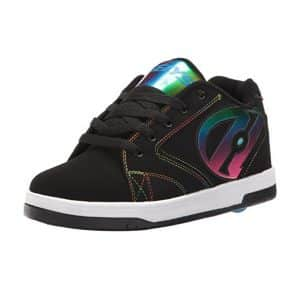 Heelys Propel 2.0 Shoes with Wheels