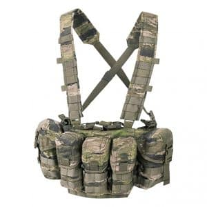 Helikon-Tex Patrol Line Guardian Chest Rig