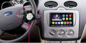 Best Android Car Stereos in 2020