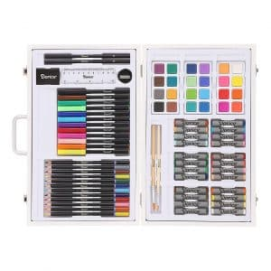 Studio 71 Kids Art Set