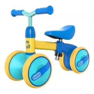 Gonex Baby Balance Bike Bicycle