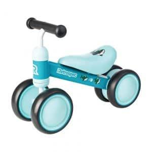 Retrospec Cricket Baby Walker Balance Bike