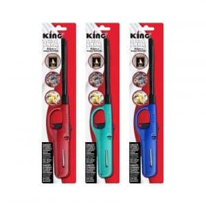 King Multi Purpose Lighter