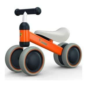 Avenor Baby Balance Bike