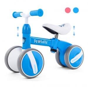 Peradix Baby Balance Bikes
