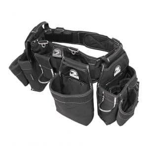 Gatorback Tool Belt