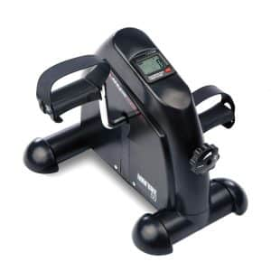 Ultrasport Mini Exercise Bike