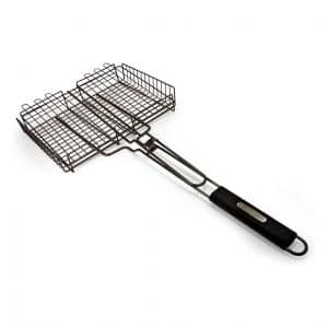 Cuisinart CNTB-422 Simply Nonstick Grilling Basket