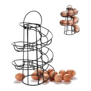 Minocool Egg Rack Holder