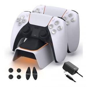 Neigh Upgraded Controller Charger