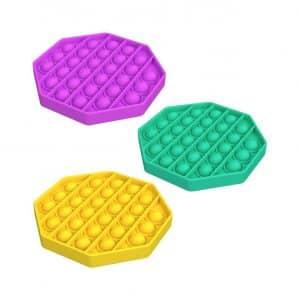 Kexle Bubble Fidget Toy