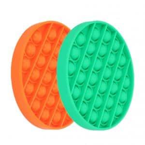 Yicutte Bubble Sensory Fidget Toy