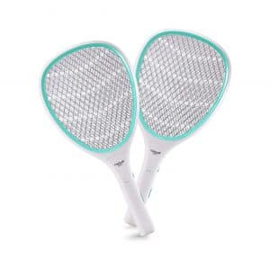 Faicuk Bug Zapper Racket
