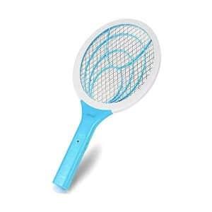 Nobug Bug Zapper Racket